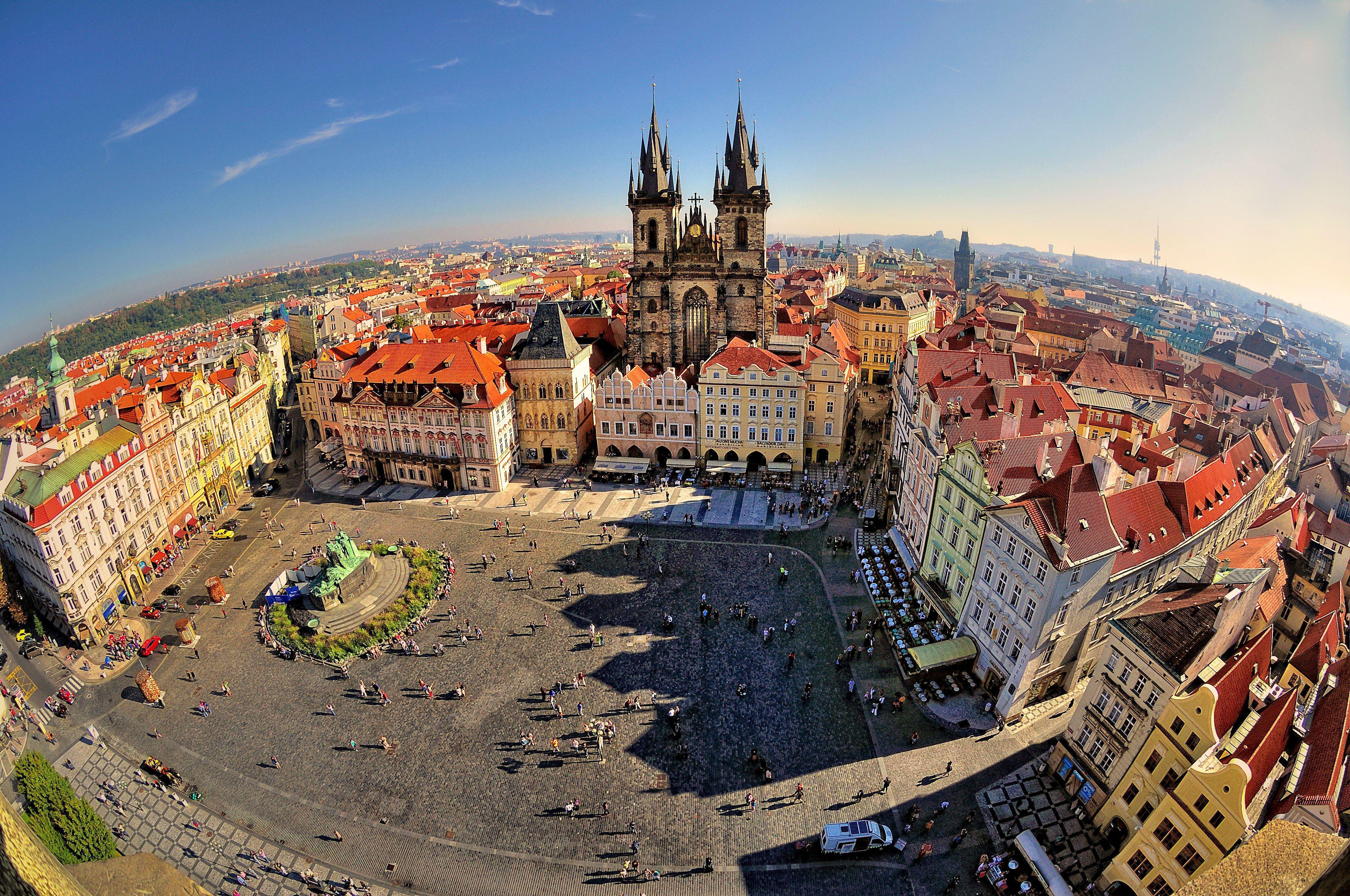 prague_czech_republic-1527645
