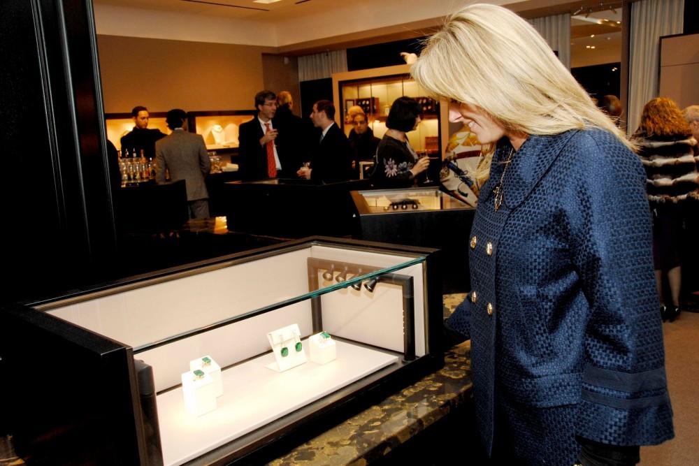 Fotó: Observer.com