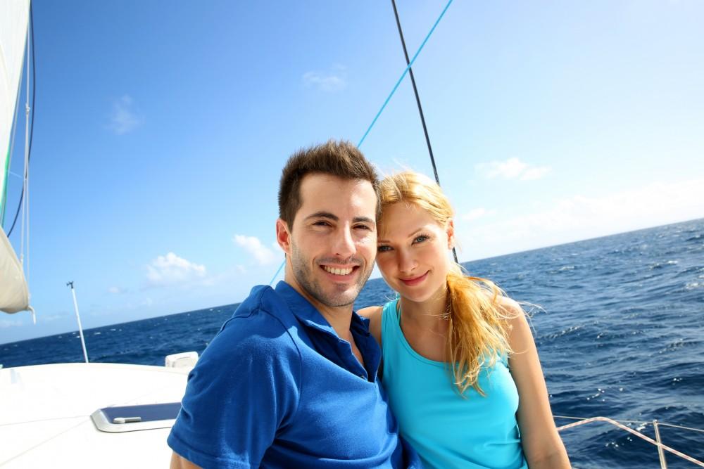 bigstock-Portrait-of-couple-sitting-on-40349395