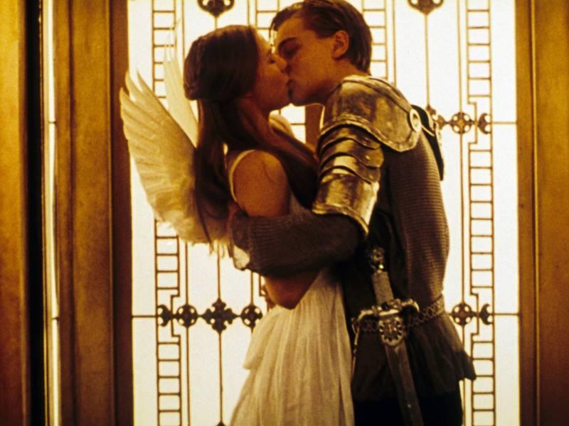 Citaten Romeo En Julia : Betiltatnák a tanárok rómeó és júliát középsuli