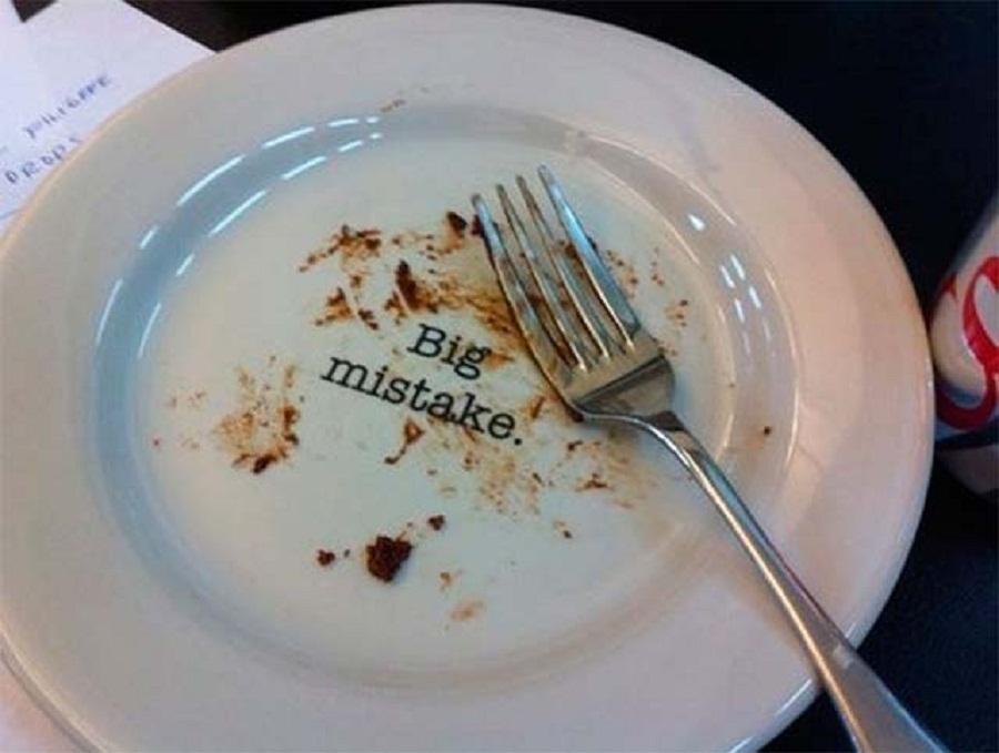 big-mistake-dinner-plate