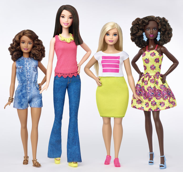 gallery-1454102174-1453991914-syn-svn-1453987553-barbie-2016fashionistascollection