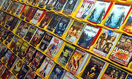 is-the-dvd-rental-shop-dead-00-460-751