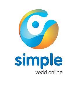450235-simple_medium