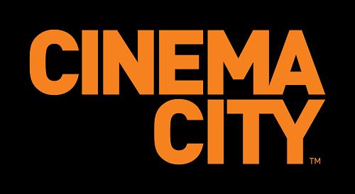 Cinema_City_Master_RGB_blackBg