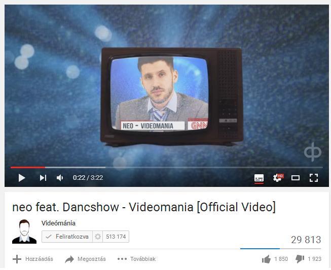 dancso_like_dislike_himnusz
