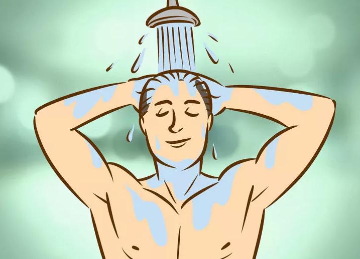 Hogyan lehet meleg szex bemutatója