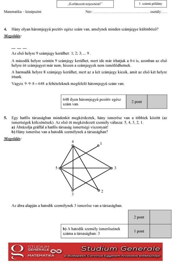 matek1.2