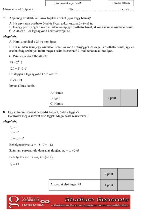matek1.4