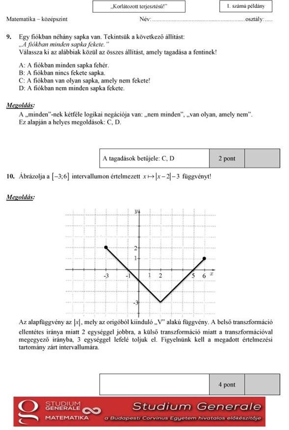 matek1.5