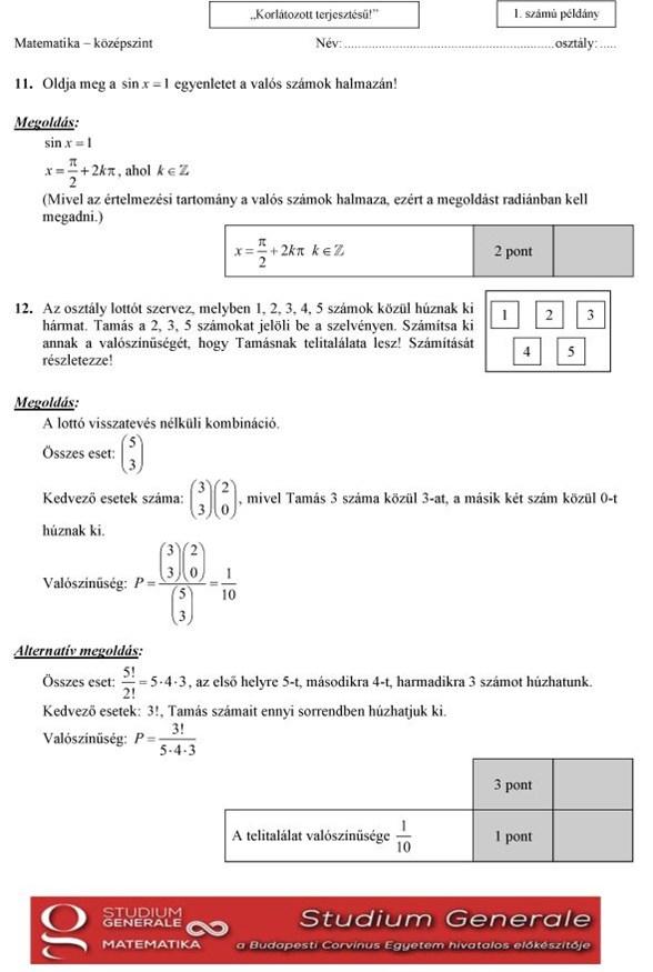 matek1.6