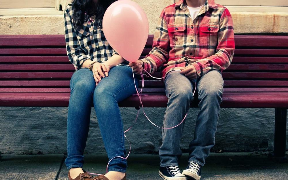 youth-boy-girl-dating-couple-Favim.com-485053