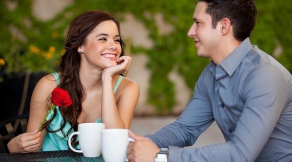 randevú gyűrű alapítók