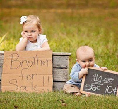 Fotó: picsart.com