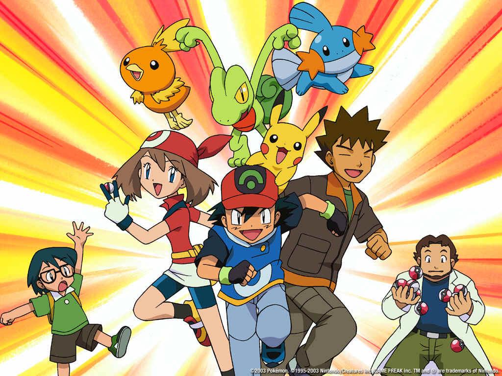 Fotó: pokemon.wikia.com