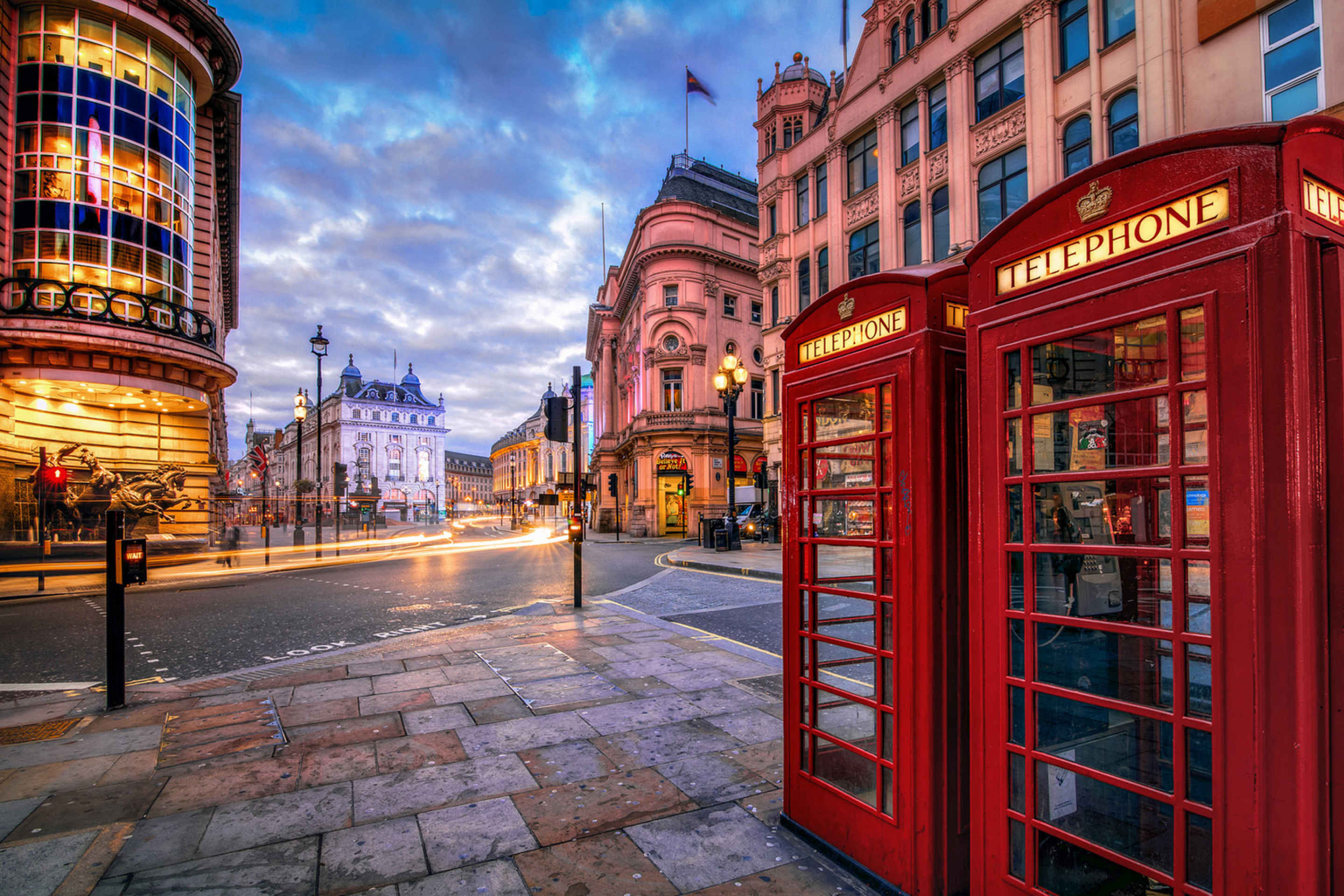 london-tumblr-photo-wallpapers