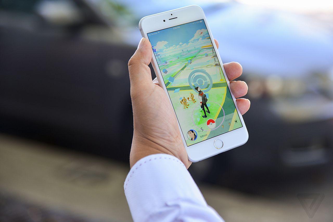 pokemon-go-nick_statt-2016-4.0.0