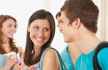 sev-how-to-flirt-1-teen-girl-boy-eye-contact-lgn