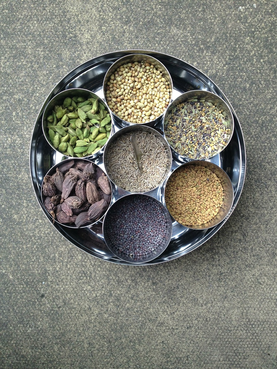 spices-450770_1280