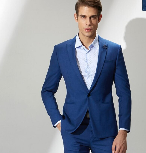 Suits Outlets, founded in , New York, USA, is an online fashion platform % Money Back Guarantee · Free Domestic Shipping · Exclusive Wholesale PriceStyles: 3 Piece Suits, 2 Piece Suits, Big & Tall Suits, Regular Fit Suits.