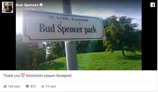 bspencer