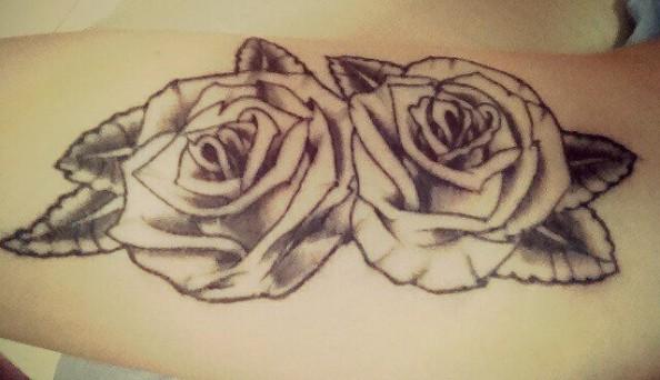 custom_rose_tattoo_pt_2_by_mgtattoo-d6ik9u7