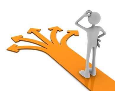 Fotó: onmentoring.blogspot.com