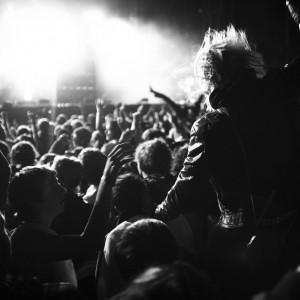 Justice_in_concert