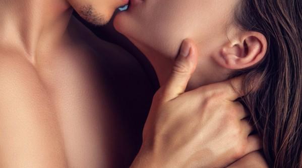 atmanyogafederation-yoga-and-sexuality-1080x675