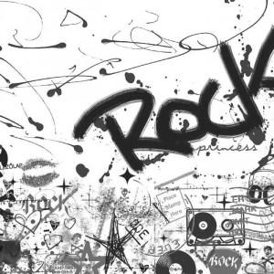 blue-rock-roll-design