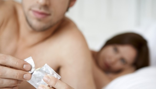 condom-free-sex-thinkstock-2