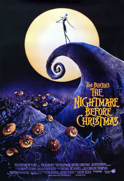 gallery-1470168172-the-nightmare-before-christmas-movie-poster-1993