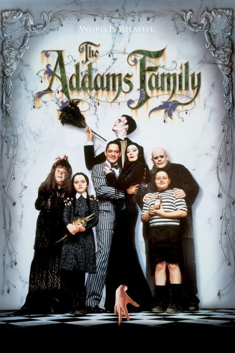 gallery-1470169297-the-addams-family-movie-poster-3659