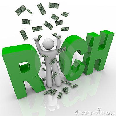 rich-man-money-word-14747036