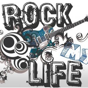 rock-my-life-back