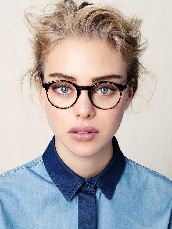 A szemüveg menő - Válaszd az arcformádhoz illő keretet - Középsuli ... 3440e4f879
