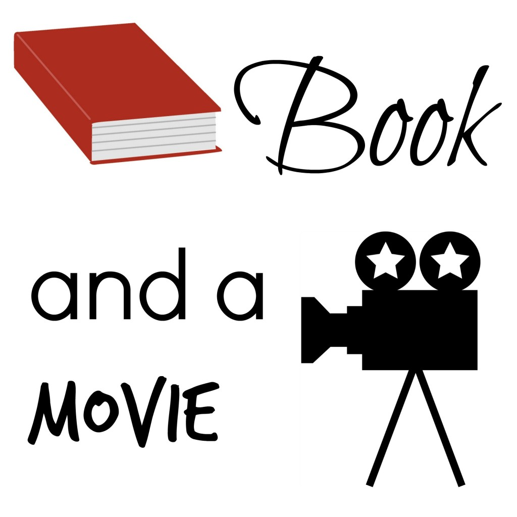 Book-and-a-Movie-1024x1024