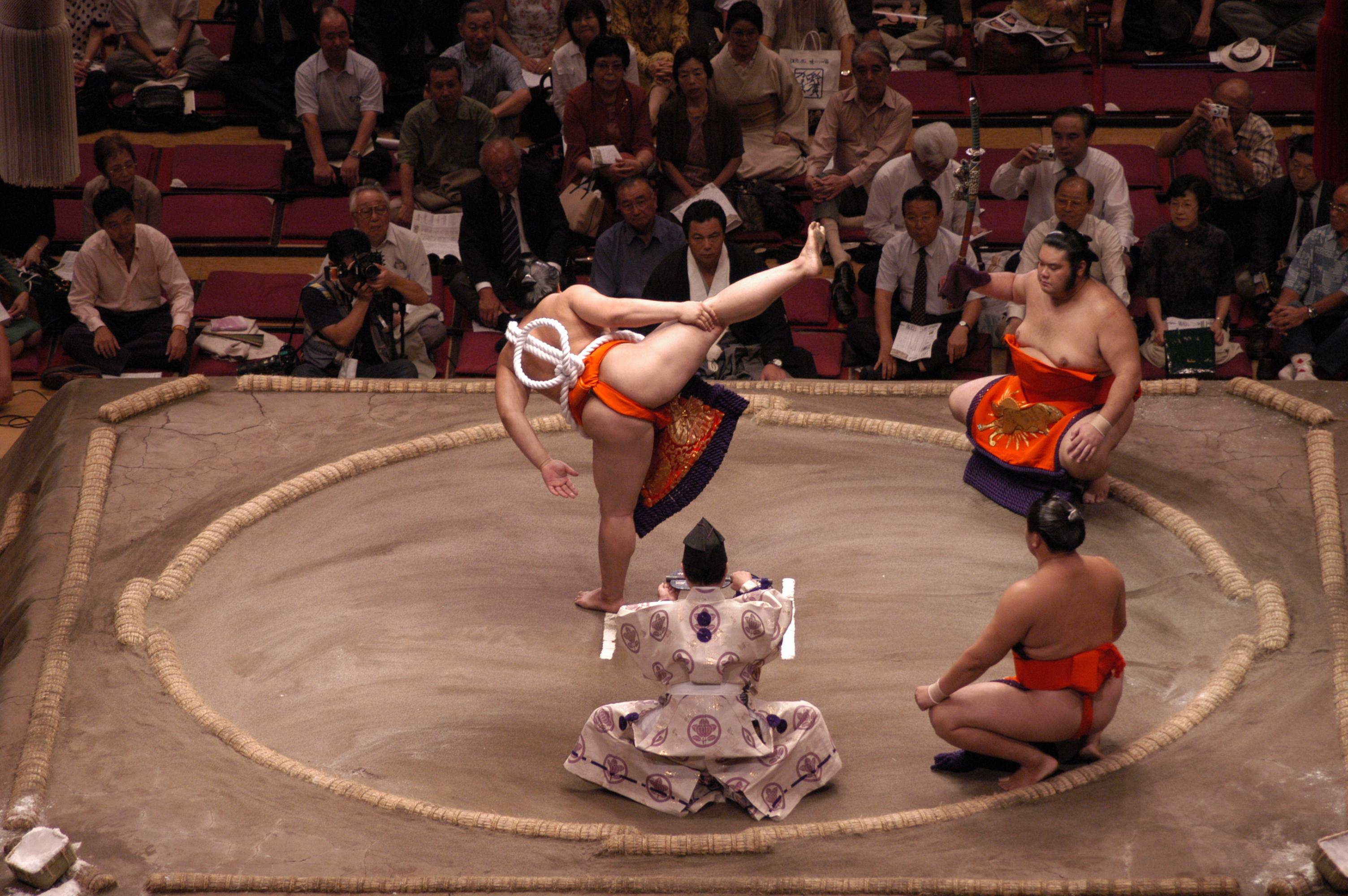 YokozunaJmills74
