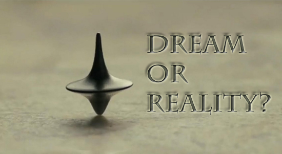 dream-or-reality1