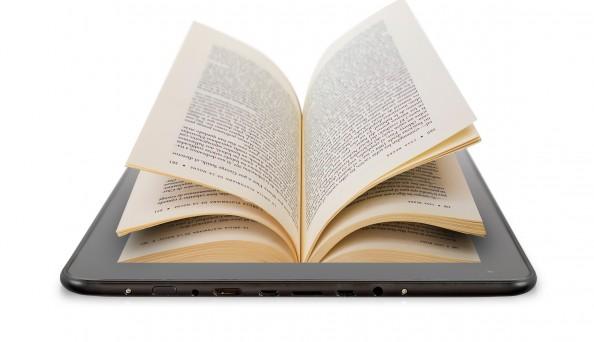 ebook-reader_1347015824