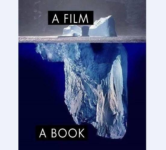 filmbookiceberg