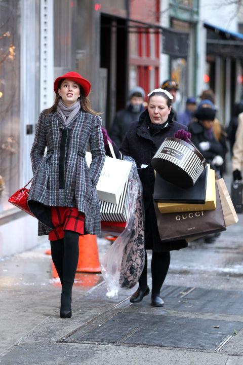 Fotó: seventeen.com