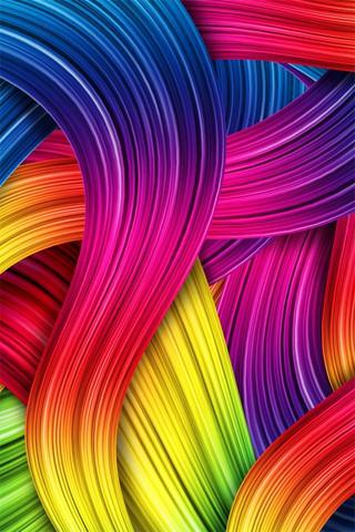 Fotó: appdropp.com