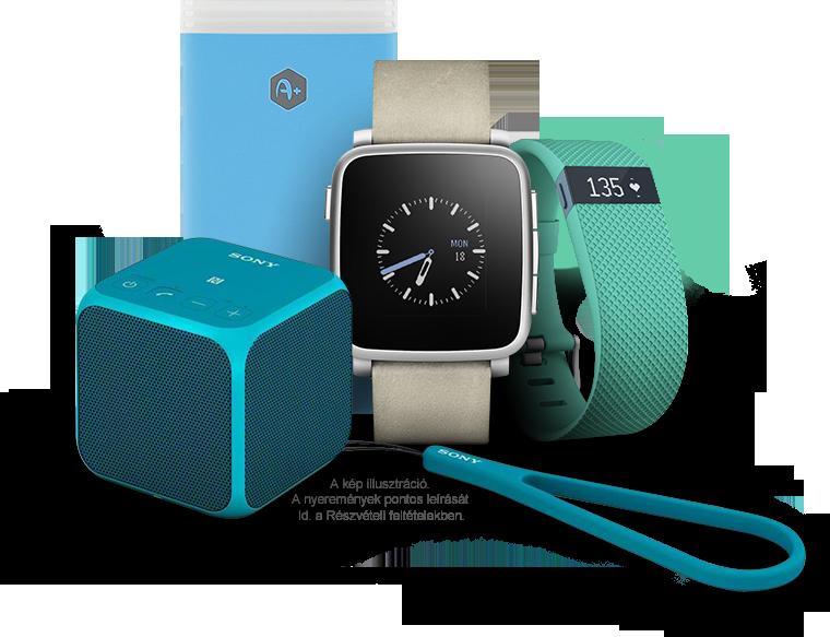 okl-2016osz-gadgets