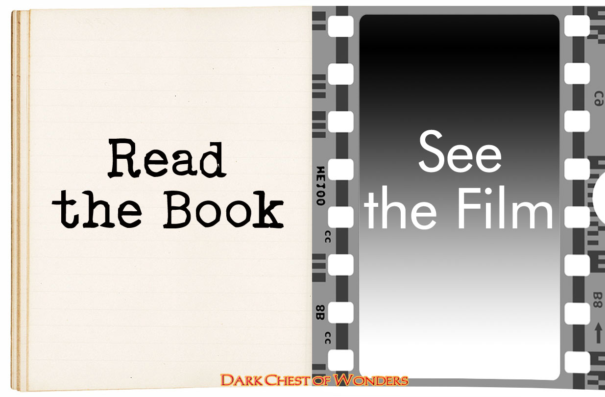 read-book-see-film