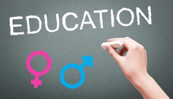 sex-education759