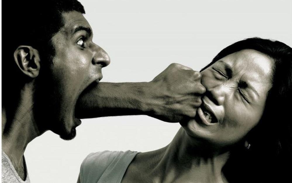 szóbeli-bántalmazás-1
