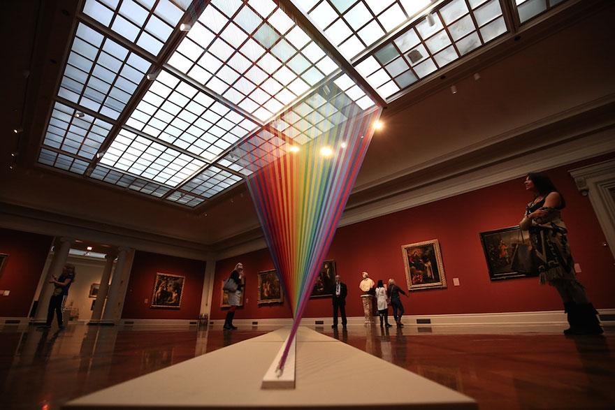 thread-rainbow-installation-plexus-35-gabriel-dawe-4