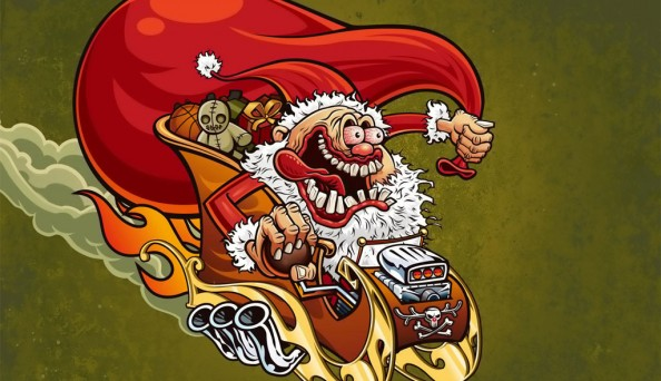 wallpaper-crazy-santa-funny-christmas-wallpapers-WUmCEl-clipart