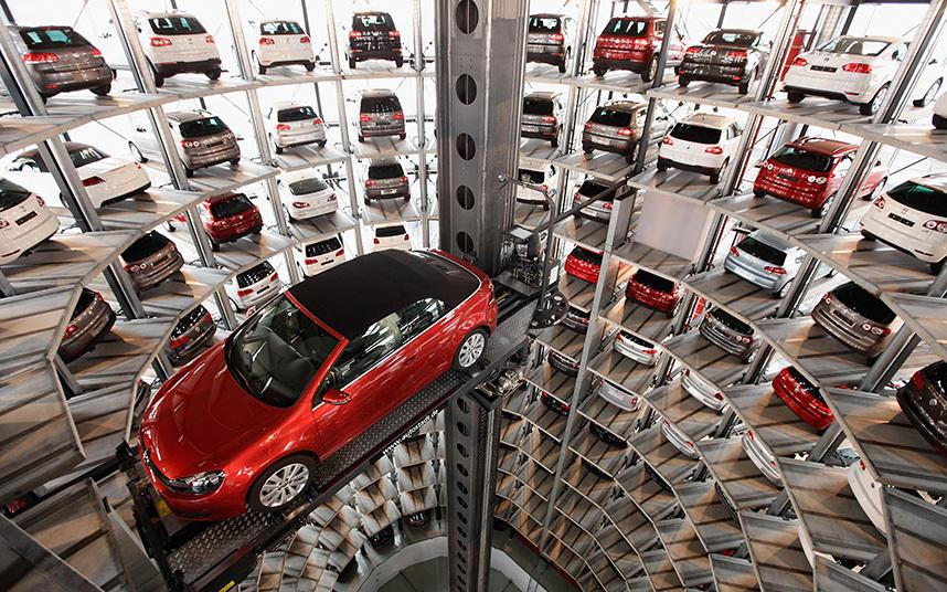 Új-autó-vásárlása-Angliában-1